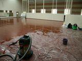 Компания Cleaning SIZ, фото №7