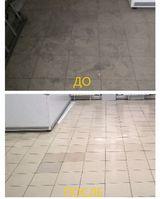Компания Cleaning SIZ, фото №5